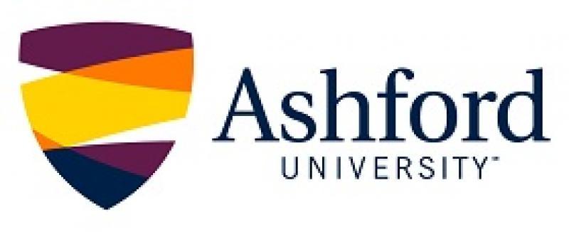 Ashford University Online