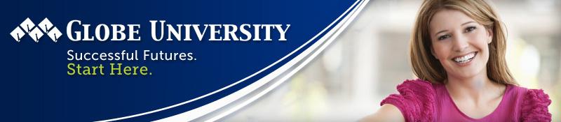 Globe University Online