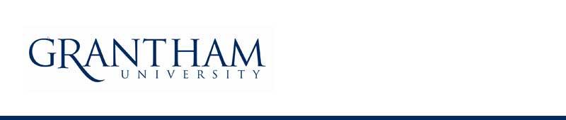 Grantham University Online