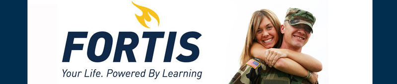 Fortis College Online