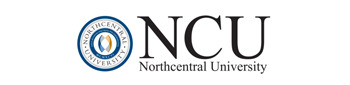 NorthCentral University Online