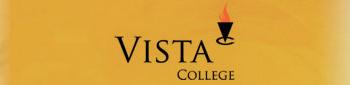 Vista College Online