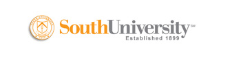 South University, Online Programs