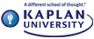 Online Associate Degree in Criminal Justice | Kaplan University Online