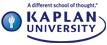 Kaplan University Online