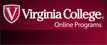 Associate - Paralegal Studies | Virginia College Online