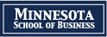Minnesota School of Business Online