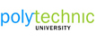 Polytechnic Intstitute of New York University Online