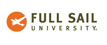 Full Sail University Online