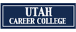 Utah Career College Online