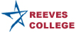 Reeves College  (Canadian Residents Only)