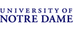 University of Notre Dame Online