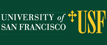 University of San Francisco Online