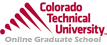 Colorado Technical University - Graduate School