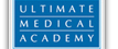 logo: Ultimate Medical Academy Online