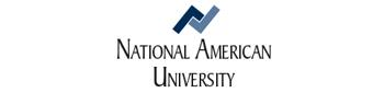 National American University Online