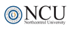 Northcentral University Online